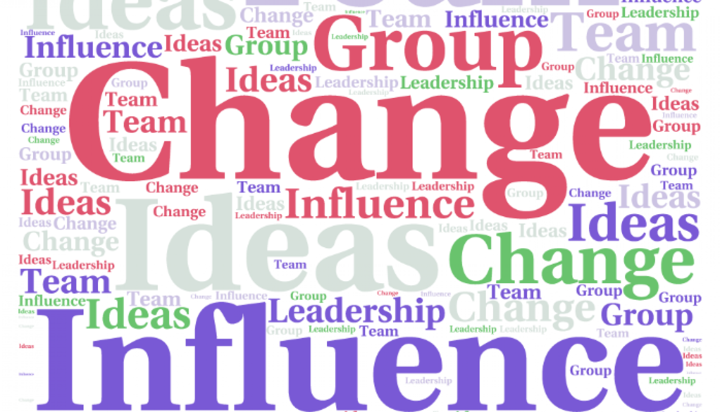 3 Effective Tips to Influence a Group
